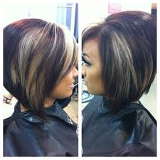 short hairstyles with peekaboo purple layer warm mahogany brown with peekaboos h a i r pinterest