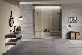Floor 60 by Talco Kronos Ceramiche Floor Coverings In Porcelain Stoneware