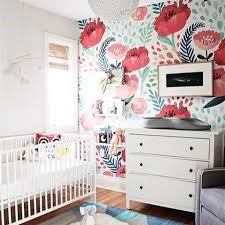 best 25 bright nursery ideas on pinterest nursery baby