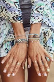 Gold Wave Ring Pura Vida Bracelets Pin By Emily Willis On All Jeweled Up Pinterest Pura Vida