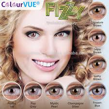 circle lenses circle lenses suppliers and manufacturers at