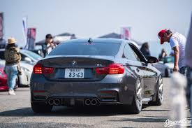 stancenation bmw stancenation japan g edition nagasaki 2017 часть 3