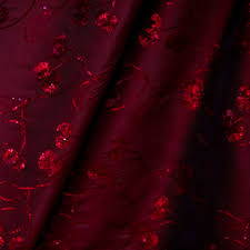 sequin tablecloth rental sequin burgundy plum table linen rental for your party wedding or