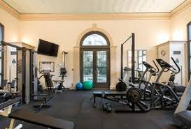 Home Gym Ideas Home Gym Ideas Design Accessories U0026 Pictures Zillow Digs Zillow