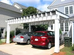 garage plans with living quarters detached 3 car cabin lodge