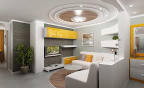 ceiling ideas kitchen ceiling drop ceiling designs gallery of beautiful modern kitchen