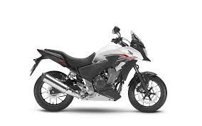 honda motorcycle logo png cb500x u003e honda canada u0027s adventure motorcycle