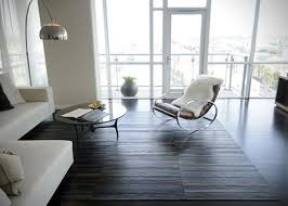 floor and more decor how to make cement floors more appealing diy projects craft ideas