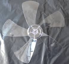 Buy Pedestal Fan Pedestal Fan Part Name Crowdbuild For