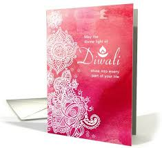 diwali cards the 25 best diwali cards ideas on diy diwali cards