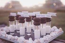 simple wedding planning bridal shower brunch ideas keeping it simple wedding planning