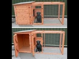 do it yourself home plans elegant do it yourself dog house plans new home plans design