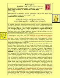 classification essay sample classification essay ideas political science section materials previousnext previous image next image guttmann classification essay university biological