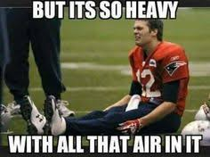 Sports Memes - 18 funny sports memes that will actually make you laugh out loud