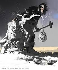jack the giant killer movie poster jack the giant slayer character designs by dermot power concept