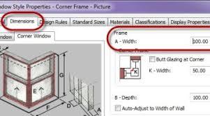 autocad architektur autocad architecture tutorials