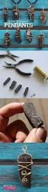 Craftaholics Anonymous Diy Toy Box With Herringbone Design by 25 Unique Diy Jewelry Unique Ideas On Pinterest Diy Unique