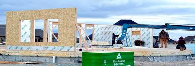 sip panel house structural insulated panels resources raycore sips building systems
