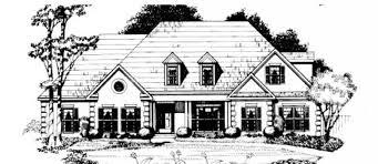 garrison house plans garrison house plan elegant house plans