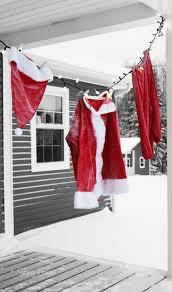 best 25 hanging christmas lights ideas on pinterest outdoor