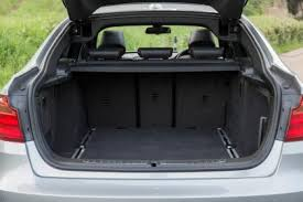 bmw 3 series touring boot capacity bmw 3 series gt auto express