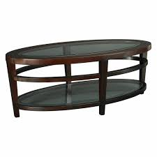 amazing 25 oval office coffee table design decoration of