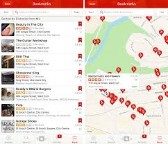 7 essential yelp iphone app tips for newbies yelp