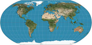 America World Map by Map It Team America World Police Tl Dr Movie Reviews And Analysis