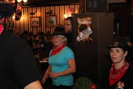 le bureau maubeuge 09 novembre 2012 démo au restaurant le bureau à maubeuge les