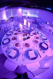 chiavari chairs rental price 30 best heaven events center weddings images on