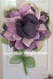 deco paper mesh 327 best deco mesh flowers bows images on deco mesh