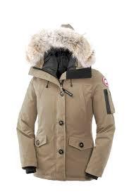 canada goose montebello parka white womens p 85 best 25 canada goose shop ideas on canada goose jacke