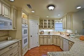 corner kitchen sink design ideas kitchen corner sinks design inspirations that showcase a