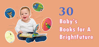 best baby book 30 baby s books lists for a bright future