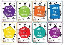 pet maths top marks game cards premium printable classroom