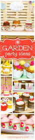 1st birthday halloween theme 447 best woodland party ideas images on pinterest birthday party