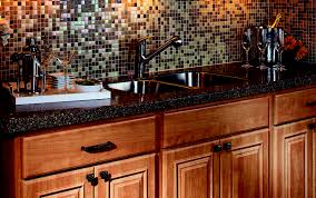 what is the best color for granite countertops top 5 most durable countertops best materials for kitchen