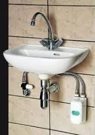 chauffe eau electrique cuisine choisir chauffe eau instantané dafi chauffe eau dafi