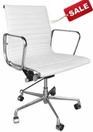 eames chair parts artenzo
