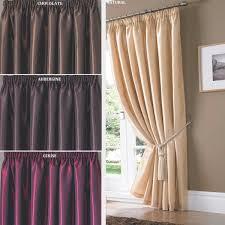 Peri Homeworks Collection Curtains Peri Homeworks Collection Curtains Bed Bath And Beyond Interior