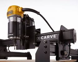 best 25 cnc router ideas on pinterest cnc router parts cnc