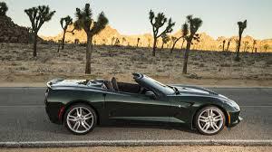 2014 corvette owners manual 2015 chevrolet corvette stingray convertible review notes autoweek