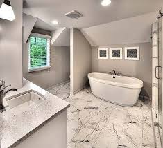 Bedroom Bathroom Best 25 Liberty Mo Ideas On Pinterest Crystal Perfume Bottles