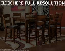 dining room memorable fine dining room furniture manufacturers