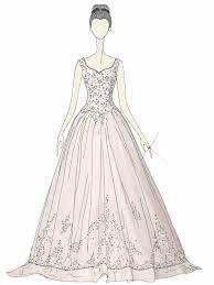 dress design deb dresses design service
