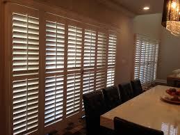 portfolio blinds u0026 shutters direct in kenner la