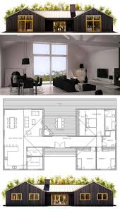 home design 87 mesmerizing little best 25 cheap house plans ideas on pinterest cheap prefab homes