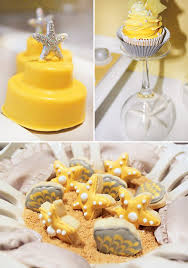 themed bridal shower ideas 20 bridal shower themes squared