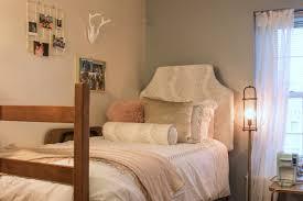 dorm interior design photo albums best 25 dorm room designs ideas