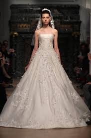 bridal collections the bridal and haute couture collections for and